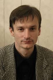 <b>Гришко Григорий</b> Сергеевич