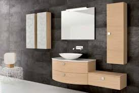 best modern bathroom vanities cabinets sinks design trends within modern bathroom cabinets vanities designs the most bathroom vanities buy bathroom vanity amazing contemporary bathroom vanity