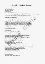 sample resume for sap pp training consultant resume sample resume corporate training sample cv project manager sample resume exles of project