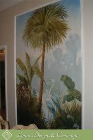 53 Best <b>Custom Hand Painted Mural Artist</b> images in 2017 | Picture ...