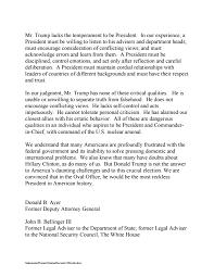 Release of Miller Institute Annual Report