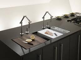 kitchen sink styles iklo  rx kohler stages sink  sxjpgrendhgtvcom