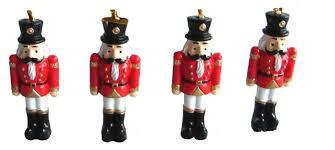 <b>Набор елочных игрушек</b> Breitner 14-0536 — купить по выгодной ...