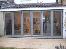 patio sliding glass doors cheap sliding glass doors home for you