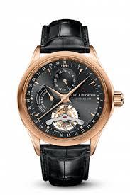 золотые <b>часы</b> для мужчин и женщин - золотые <b>часы</b> - <b>Carl</b> F ...