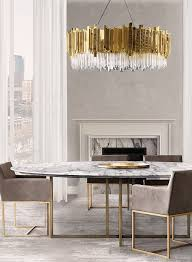 Small Picture Best 20 Marble dining tables ideas on Pinterest Marble top