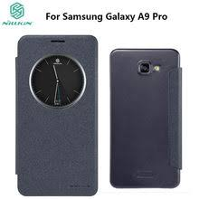 Online Shop Soft Silicone cases Custom Design picture phone Case ...