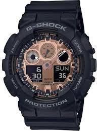 Наручные <b>часы Casio GA</b>-<b>100MMC</b>-<b>1AER</b>: купить в Москве и по ...