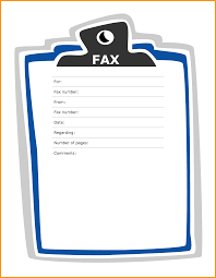 printable blank fax cover sheet letter format mail printable blank fax cover sheet fax cover sheets templates word png
