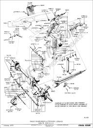 wiring diagram for 1977 ford f250 wiring discover your wiring 84 ford f 250 starter wiring diagram
