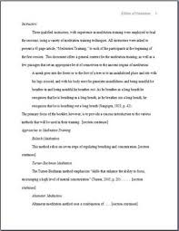 thesis essay how do you restate a thesis statement short thesis essay sample dissertation proposal law