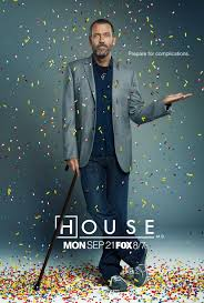 House M. D. Images?q=tbn:ANd9GcTiFjwDJ8RbrVsm6LTDfGGXtboWLmjH48FZu_KoFkRE4Ip9pK-6