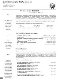 cover letter performing arts resume template performing arts cover letter art resume templates sample artist examples makeup art writterperforming arts resume template extra medium