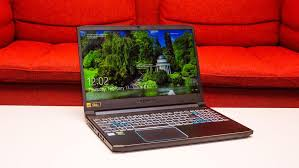 <b>Acer</b> Predator <b>Helios 300</b> review: Excellent gaming performance at ...