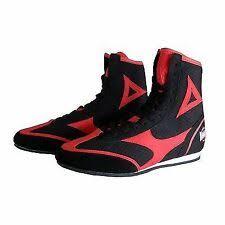 Mma Бокс <b>Боевые искусства обувь</b> и <b>обувь</b> | eBay