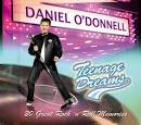 Be My Guest by Daniel O'Donnell