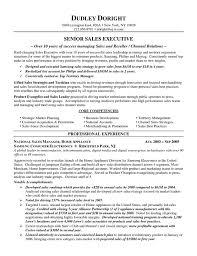 car sales resume examples auto sales resume