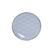 <b>Тарелка</b> 16 см <b>Tokyo Design</b> Nippon за 810 руб. – купить ...