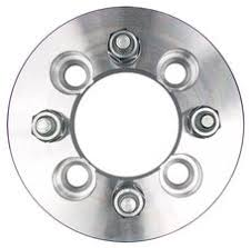 wheel spacer of the pcd 5x114 3mm hub 70 5mm 7mm thickness adapter 5 114 3 70 5 7