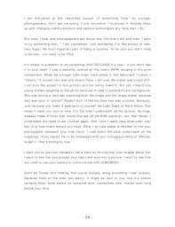 essay on religion and science science vs religion essay papers on trust