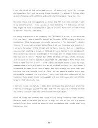 faith definition essay essay about faith essay unity faith discipline verses