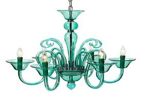 stunning cheap chandelier lighting in home decoration ideas designing with cheap chandelier lighting home decoration ideas cheap chandelier lighting