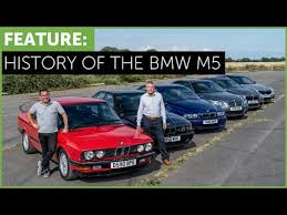 1986 BMW <b>M5</b> E28: The <b>original</b> super 4-door - /CHRIS HARRIS ON ...