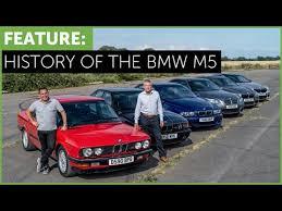 1986 BMW <b>M5</b> E28: The <b>original</b> super 4-door - /CHRIS HARRIS ON ...