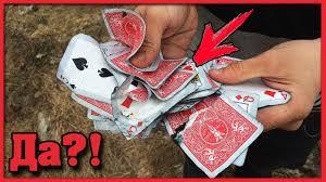 Убил колоду!? Узнай как хранить <b>игральные карты</b>. - YouTube