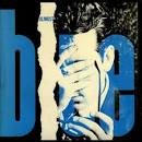 Almost Blue album by Elvis Costello