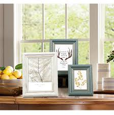 Five Sizes Photo <b>Frame</b> For Picture <b>European Style</b> Picture <b>Frame</b> ...