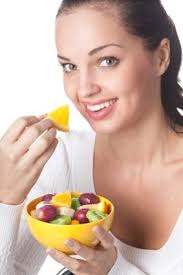 Why Do People Become Vegetarians  Four Major Reasons Vegetarian   LoveToKnow