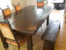 simple distressed wood dining table brilliant grey wood bedroom furniture set home