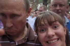 Вице-премьер РФ Рогозин займется поиском внеземных цивилизаций: Нужно защитить планету от космических угроз - Цензор.НЕТ 4352