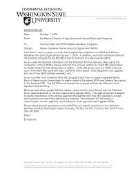cover letter motivation essay example motivation essay university cover letter motivation essays examples cover lettermotivation essay example extra medium size