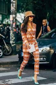 Одеться как Бонни из фильма «Бонни и Клайд» | VOGUE ...