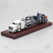 custom model cars custom model trucks automotive model custom cars trucks buses and more