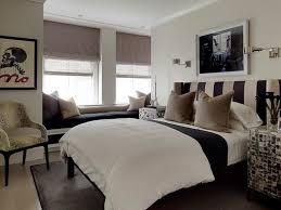 bedroom ideas couples: decorating bedroom ideas for couples decorating bedroom ideas for couples bqigaru