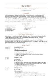 Example Resume  Resume Templates Uk  key skills and experience for     Binuatan