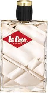 Compare Prices <b>Lee Cooper Originals Ladies</b> Eau de Toilette ...
