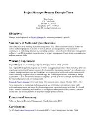 good objectives for resumes work objective statements cover my objective resume examples good objective for my good objectives in a resume