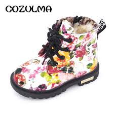 cozulma kids