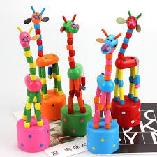 <b>Montessori</b> Toys <b>Educational Wooden Toys</b> for <b>Children</b> Early ...