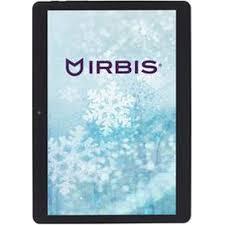 <b>Irbis TZ968</b> купить <b>планшет Irbis TZ968</b> цена в интернет магазине ...