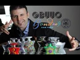 <b>Bond no</b>.<b>9</b> | GBUUO - The Good, Bad, Ugly, Underrated and ...