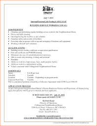 sample of internal job posting budget template letter internal job posting sample template internal job posting sample