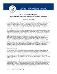 Dissertation executive summaries   writersgroup    web fc  com Dissertation executive summaries