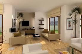 sloped ceiling design ideas adorable nautical living beach style living room adorable beach house living room beach style living room