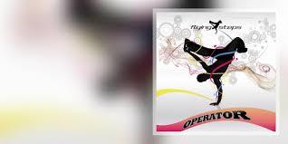 <b>Flying Steps</b> - Music on Google Play