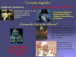 Resultado de imagem para IMAGENS RELIGIÕES, SEITAS E A BABILÔNIA DA FÉ.